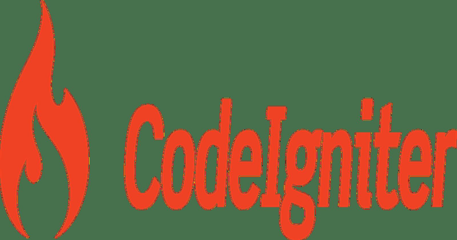 Adding ChromePhp to CodeIgniter Bonfires log methods