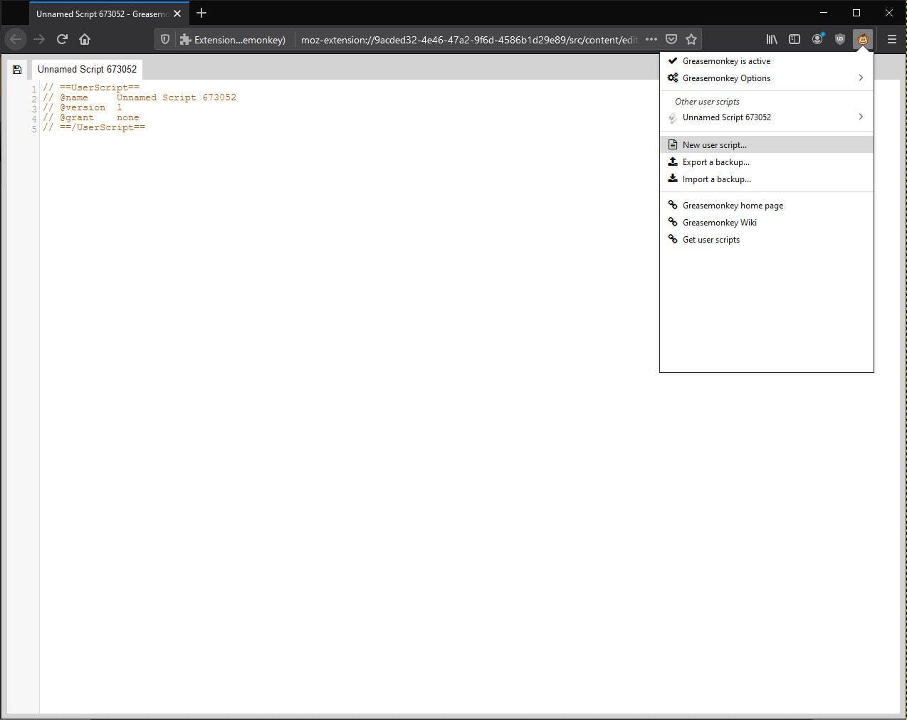 greasemonkey-add-userscript-ui.jpg