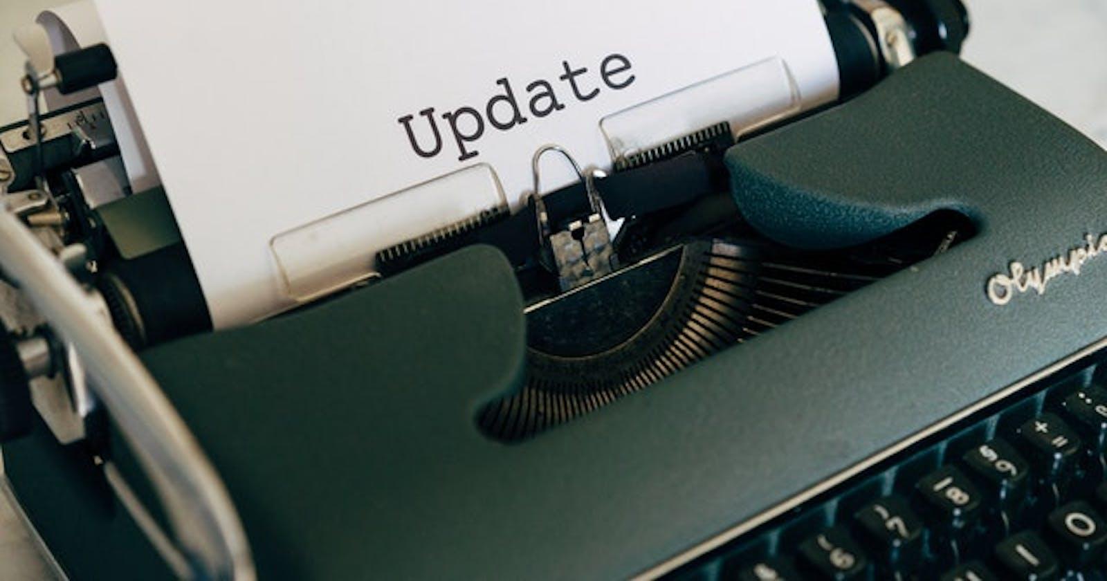 A Sitecore Upgrade Devlog - Part II: RTFM, getting started, NuGet packages, breaking changes, deprecation