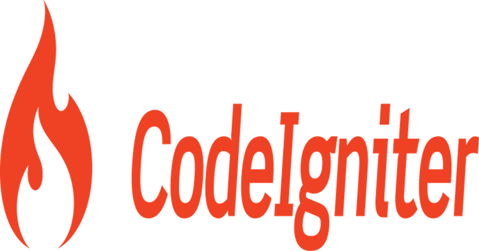 Extending Bonfires User system or EAV Users and PHP Development