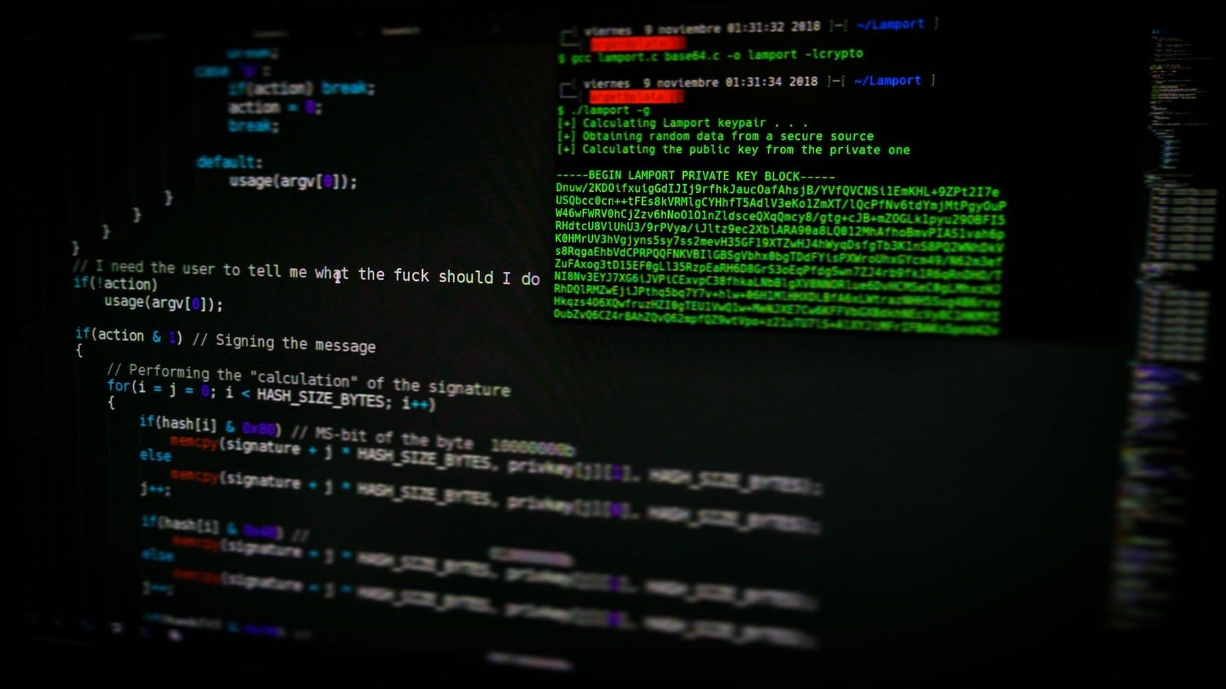 machine-coding.jpeg