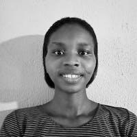 Obiagba Mary Ifeoma's photo