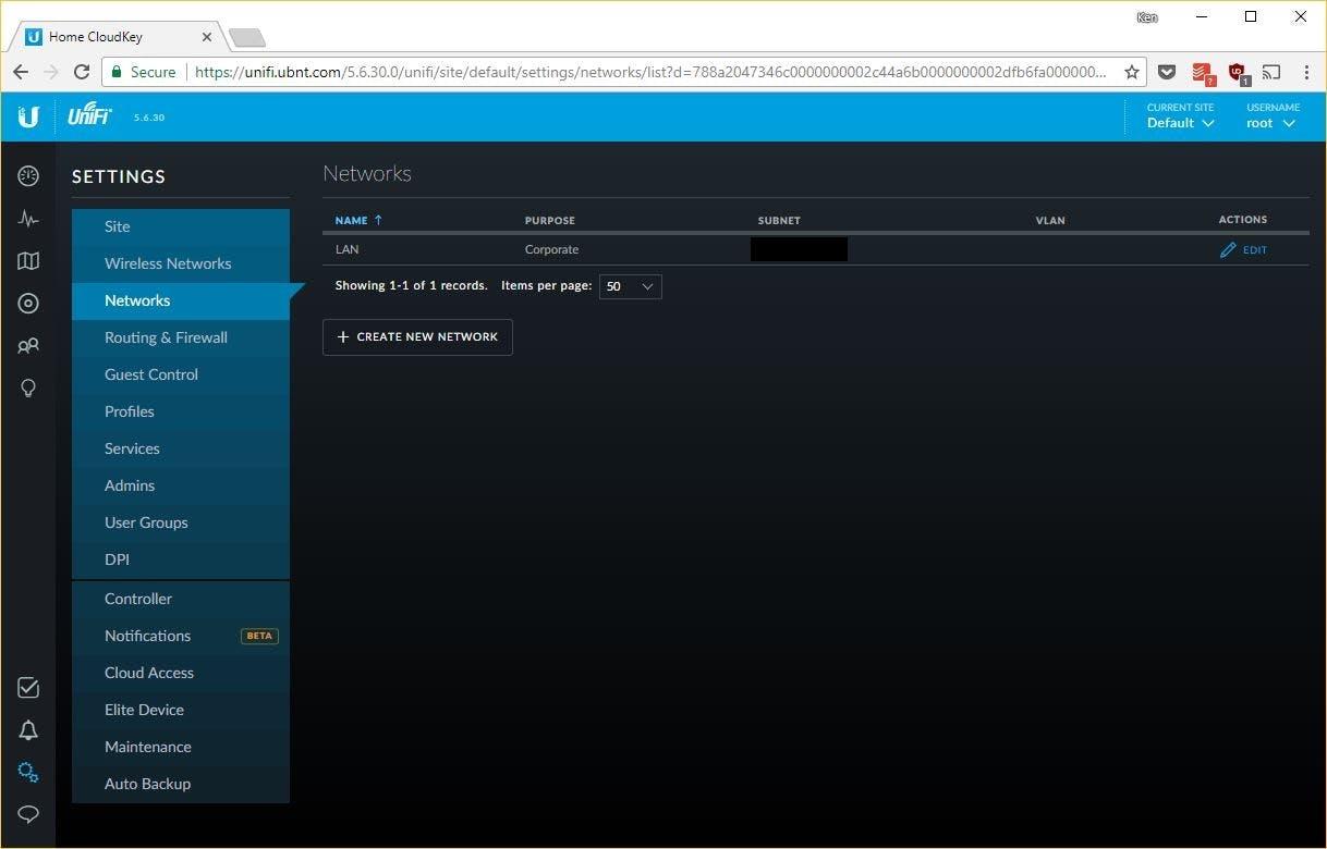 2-network-tab.jpg