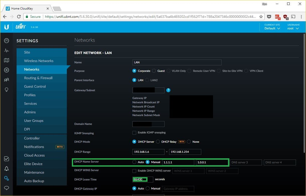 3-dhcp-settings.jpg