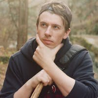 Tobias S's photo