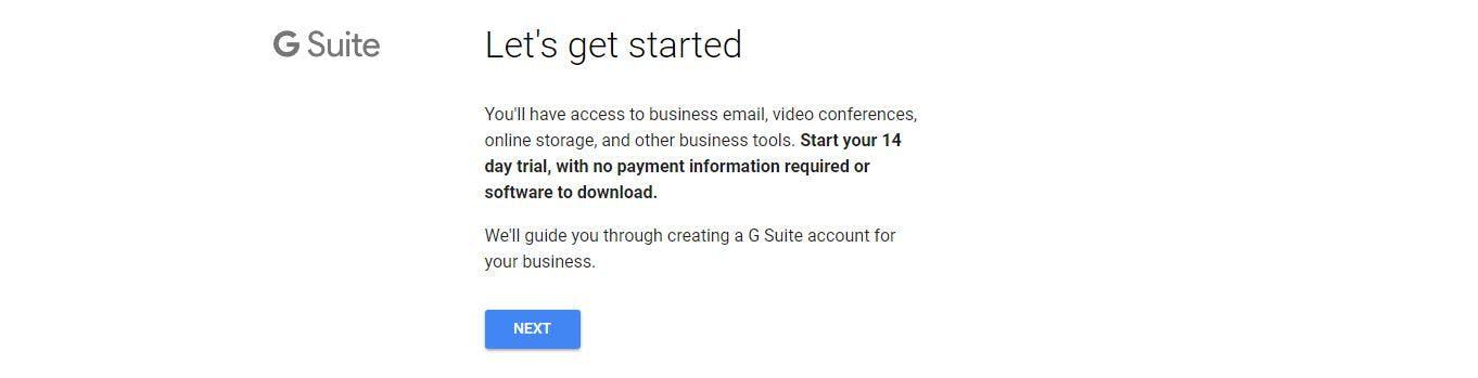 1-lets-get-started.jpg