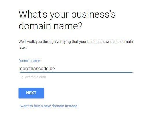 6-domain-name.jpg