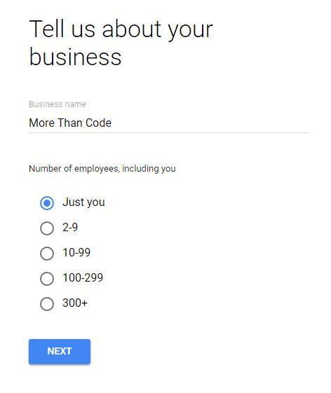 2-business.jpg