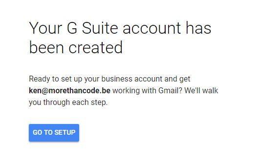 11-setup-company-email.jpg