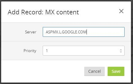 18-cloudflare-add-mx-record.jpg