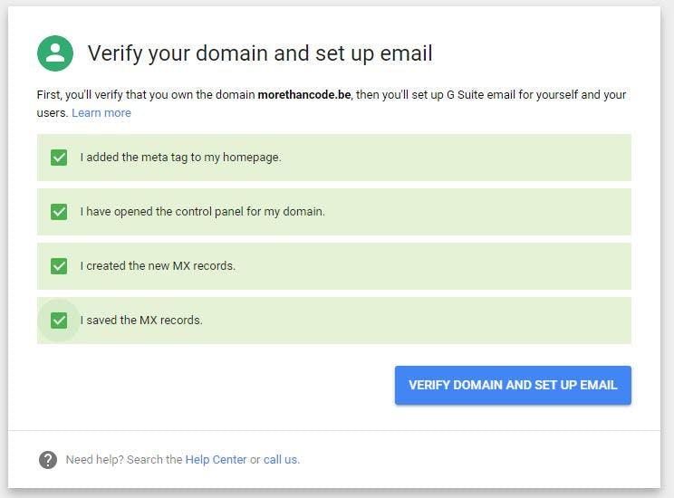 20-verify-domain-setup.jpg