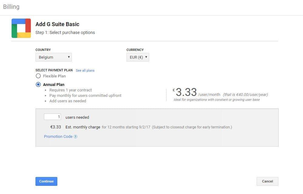 23-choose-payment-option.jpg