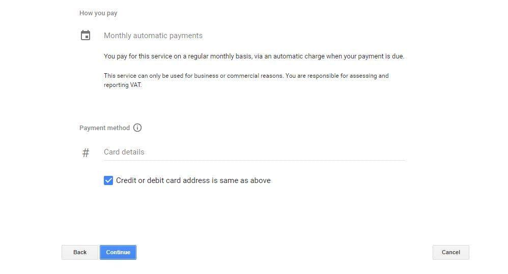25c-payment-info.jpg