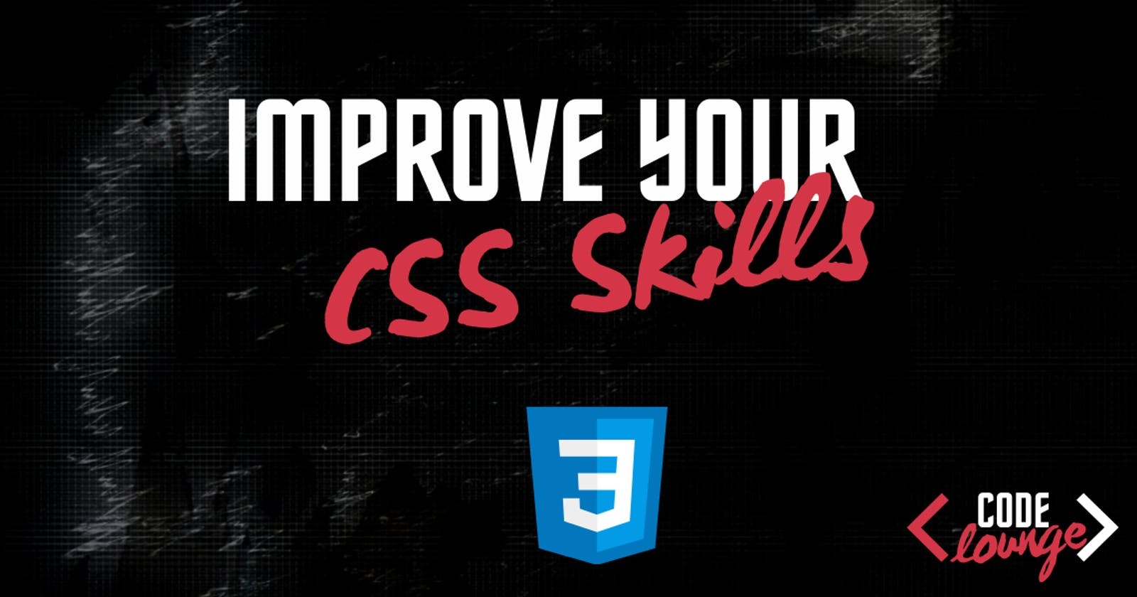 12 Resources To Improve Your CSS Skills And Speed Up CSS Development