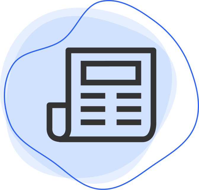 Start a developer blog