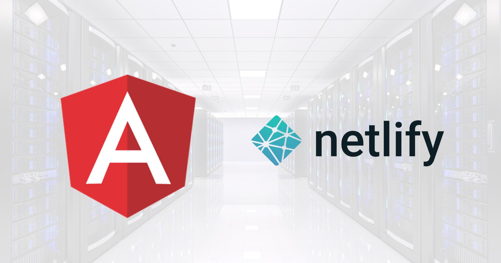 How to deploy your Angular project to Netlify