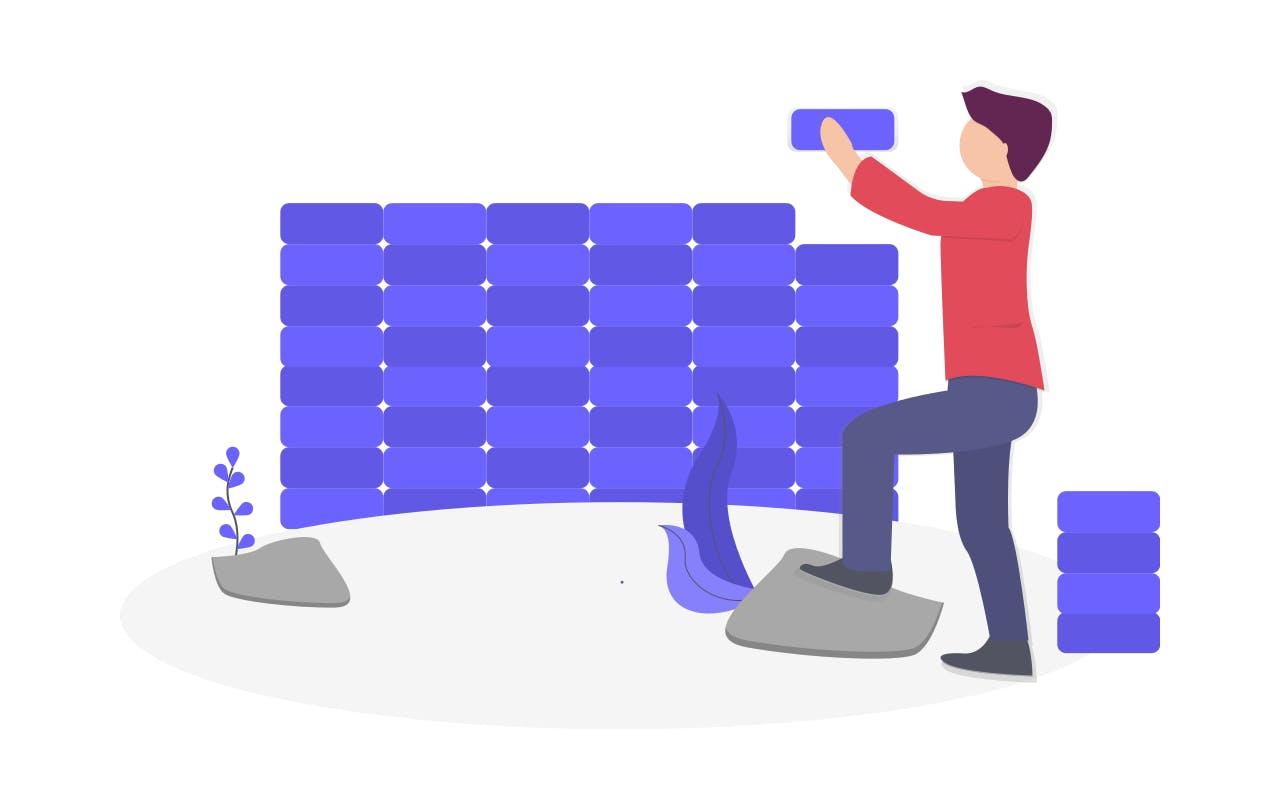 undraw_building_blocks_n0nc.png