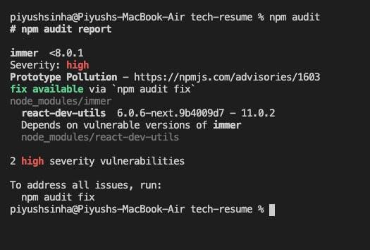 Screenshot 2021-04-11 at 2.38.42 AM.png