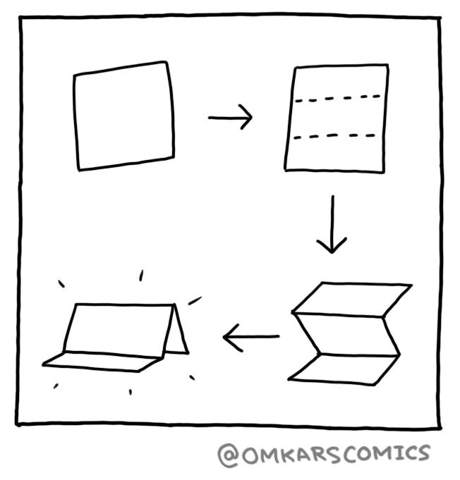 fold.jpeg