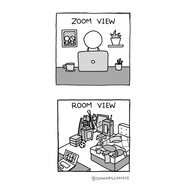 Zoom_Review.jpg
