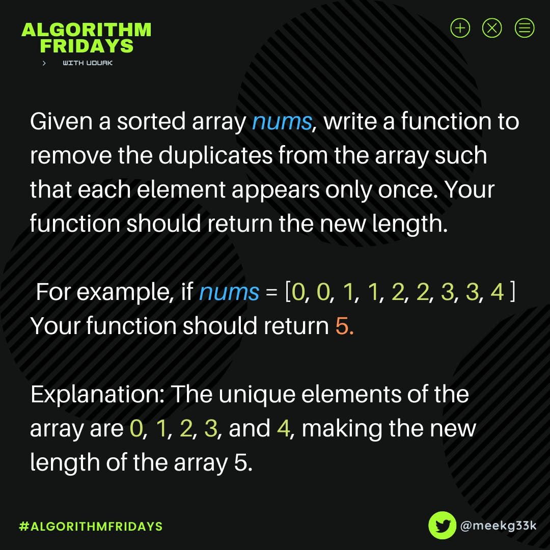 AlgorithmFridays 9 Apr 2021.png