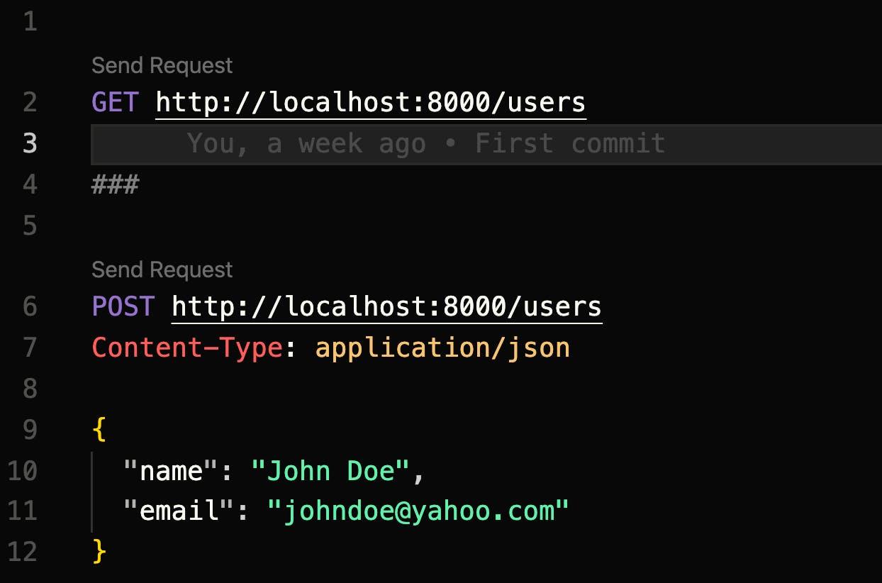 Screenshot 2021-04-11 at 16.51.42.png
