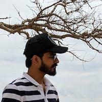 Mayank Kharbanda's photo