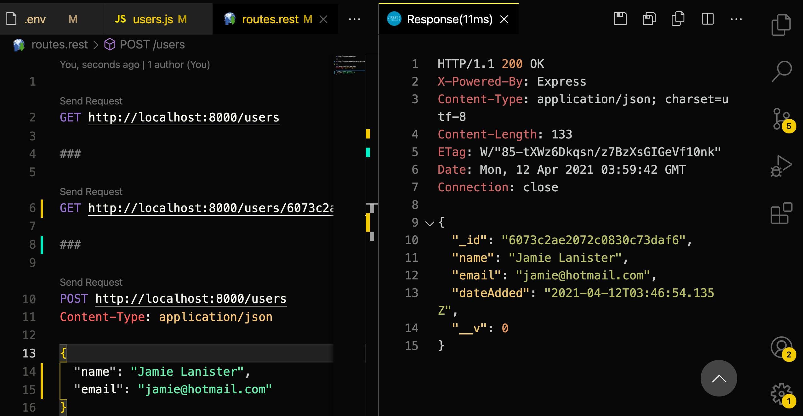Screenshot 2021-04-12 at 04.59.47.png