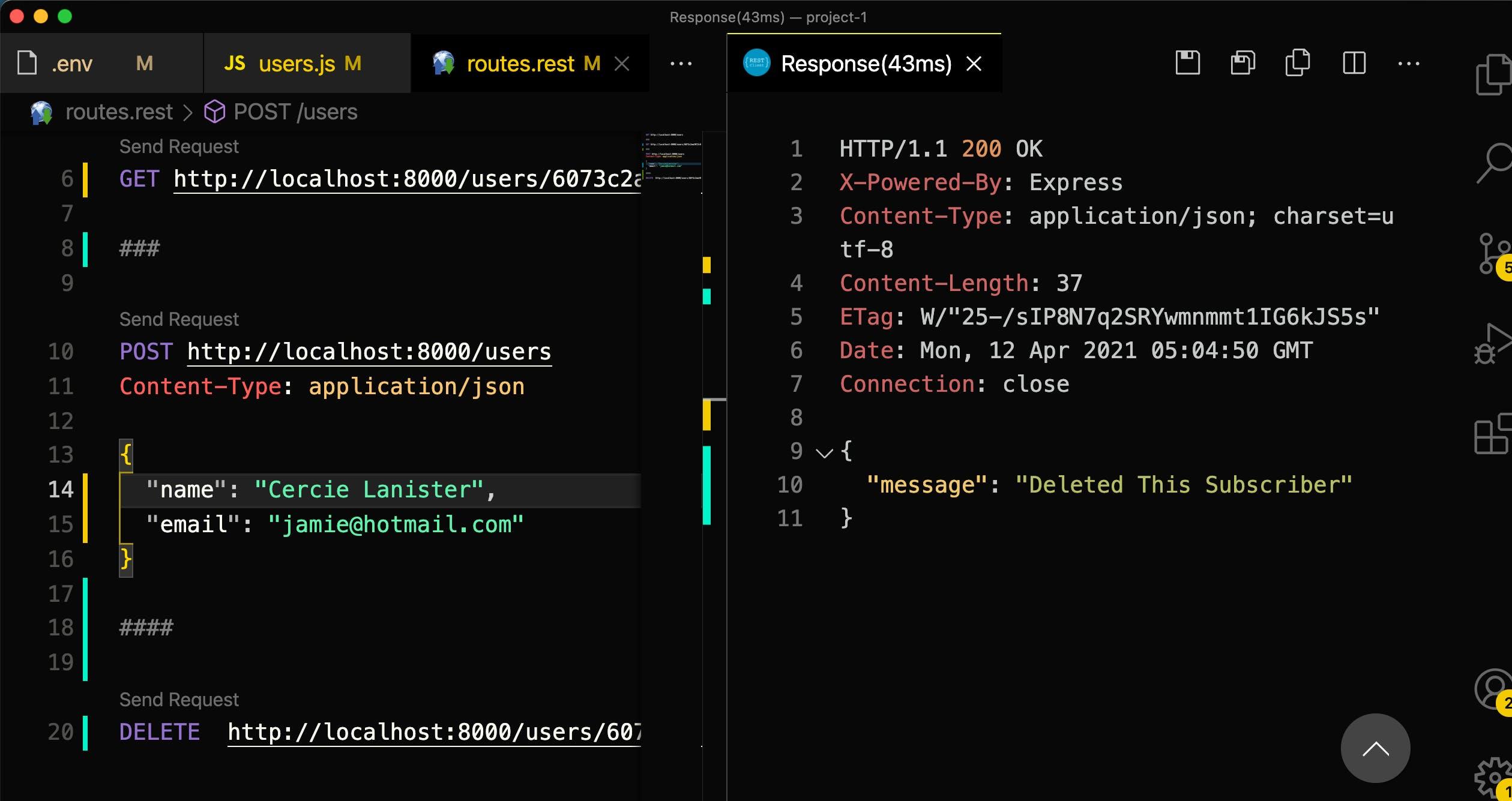 Screenshot 2021-04-12 at 06.05.06.png