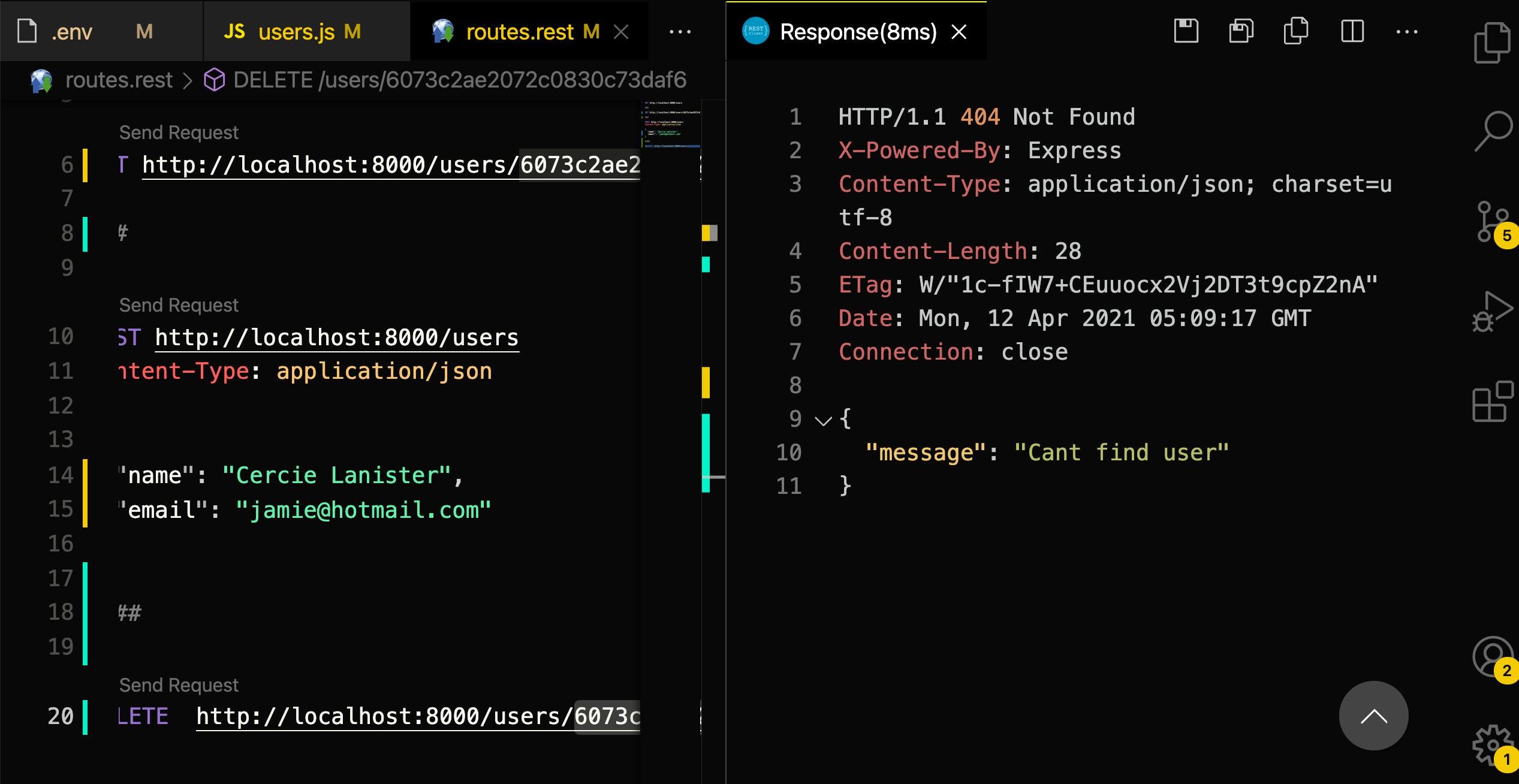 Screenshot 2021-04-12 at 06.09.32.png