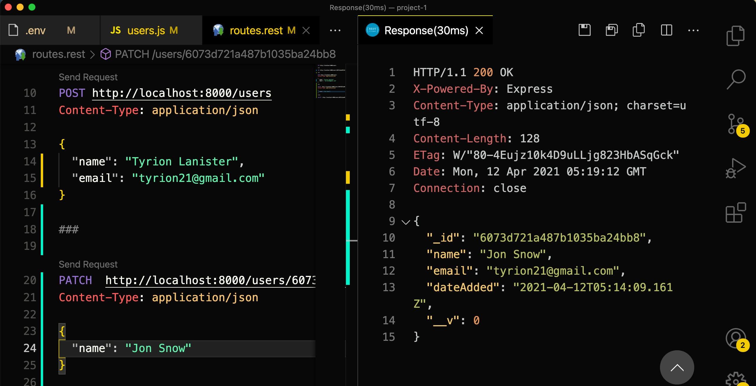 Screenshot 2021-04-12 at 06.19.18.png