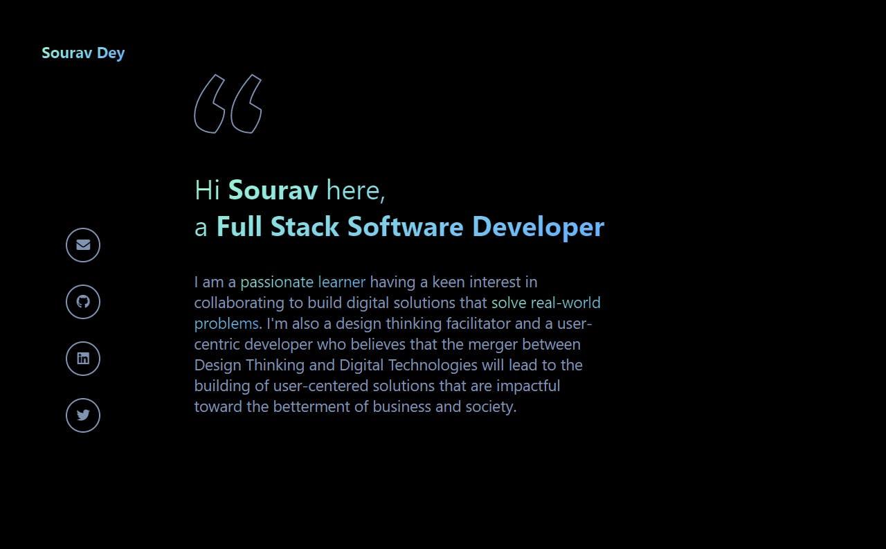 screencapture-souravdey-space-2021-04-12-17_09_43.png