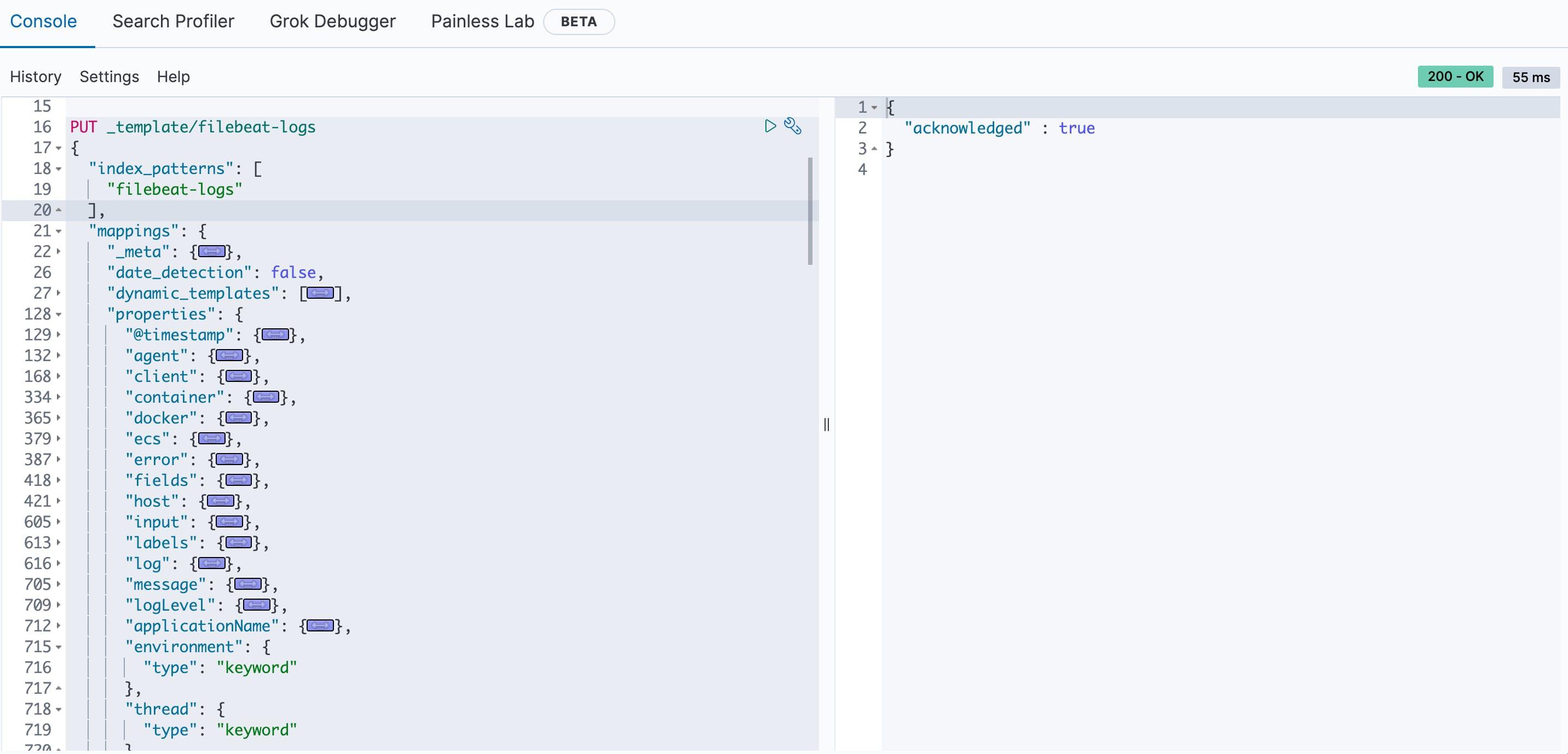 elasticsearch-template-filebeat-logs.png