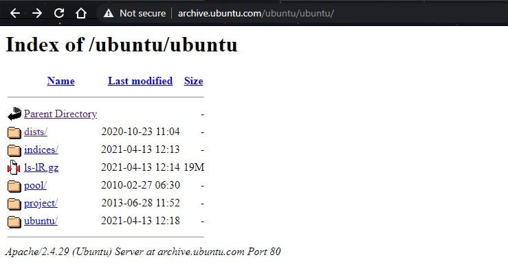 ubuntu_repo_weburl.png