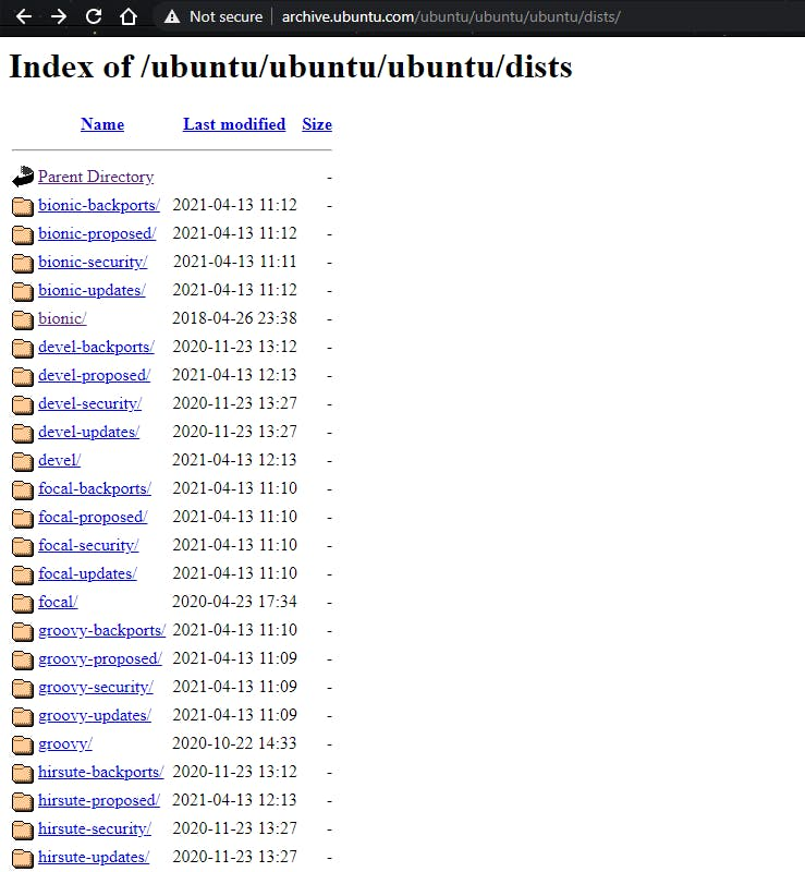ubuntu_repo_weburl-2.png