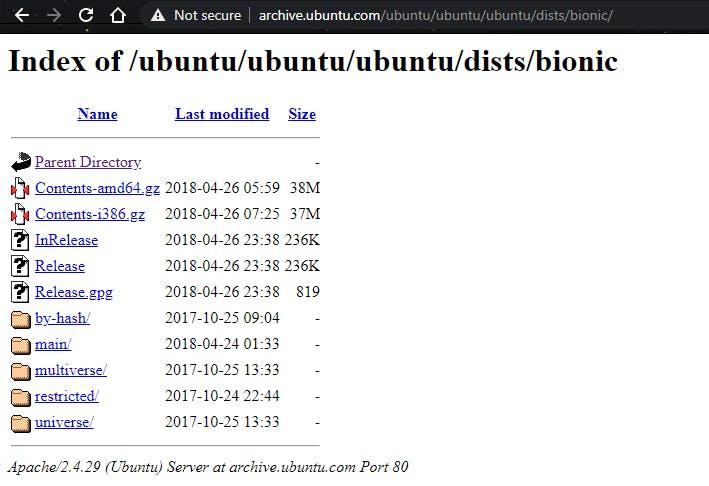 ubuntu_repo_weburl-3.png