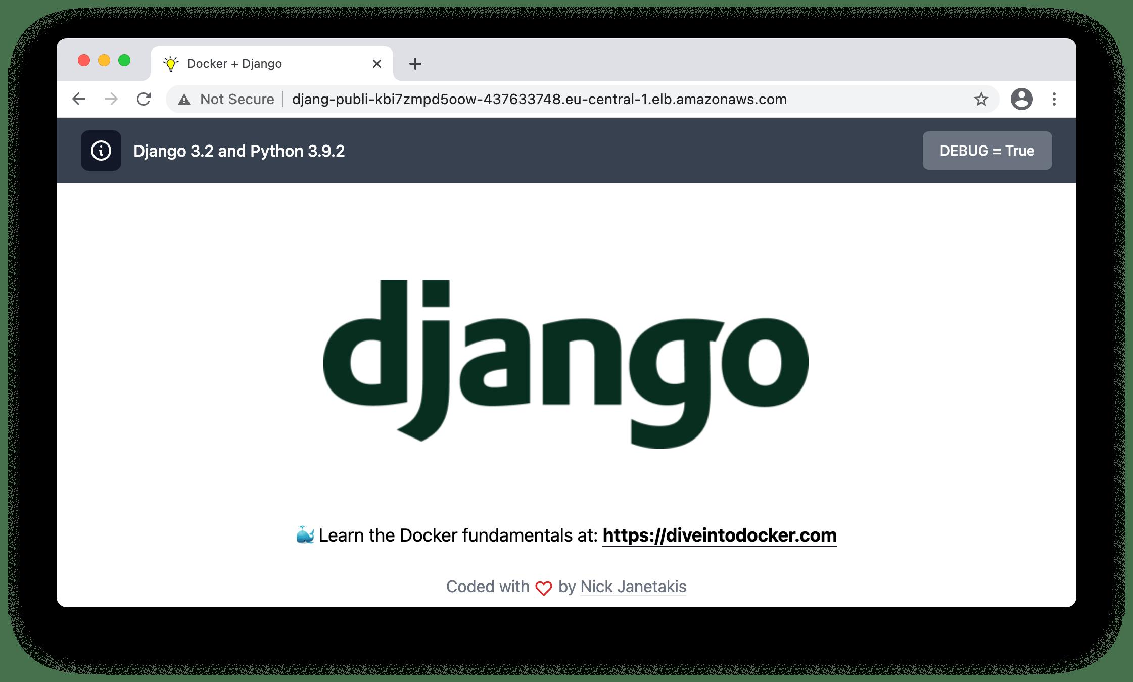 copilot-django-example-website.png