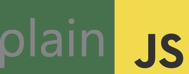 logo_640.png