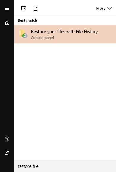 restore-file.png