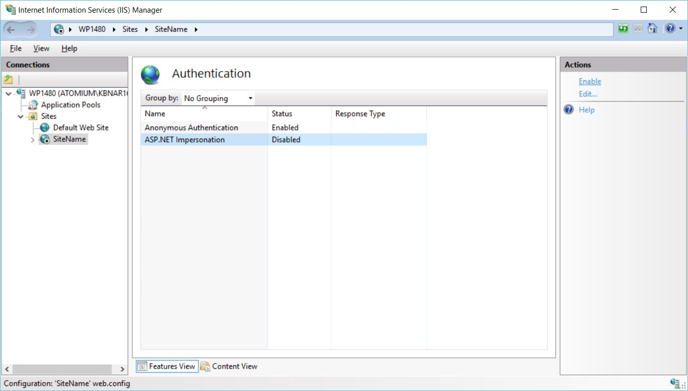 site-authentication.png