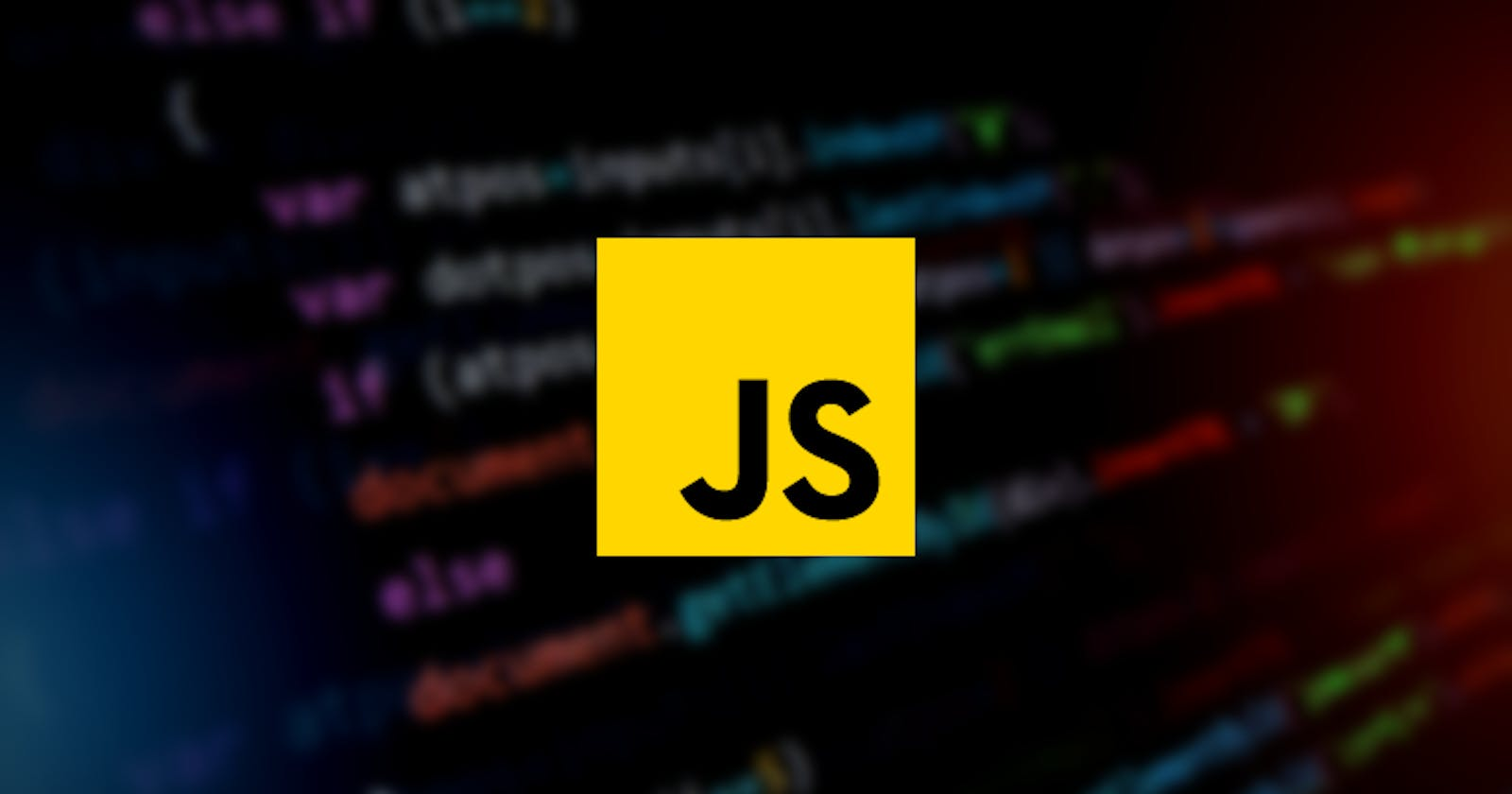 The Fastest Way To Replace All Occurrences Of A String In JavaScript