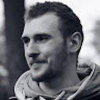 Alex Melnyk's photo