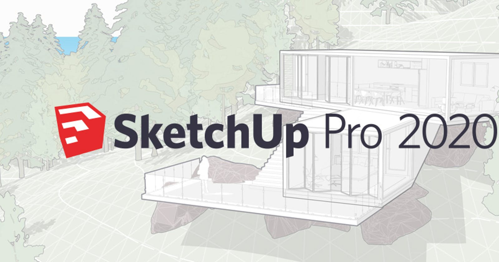 Re-packaging SketchUp 2019/2020 for MSIX in the Windows Store