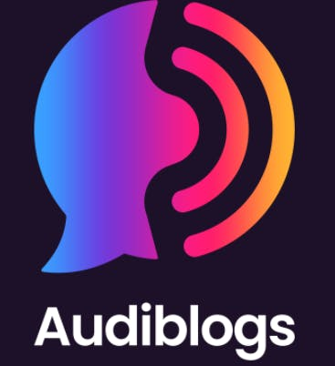 audiblogs.png