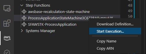 aws-toolkit-start-execution.png