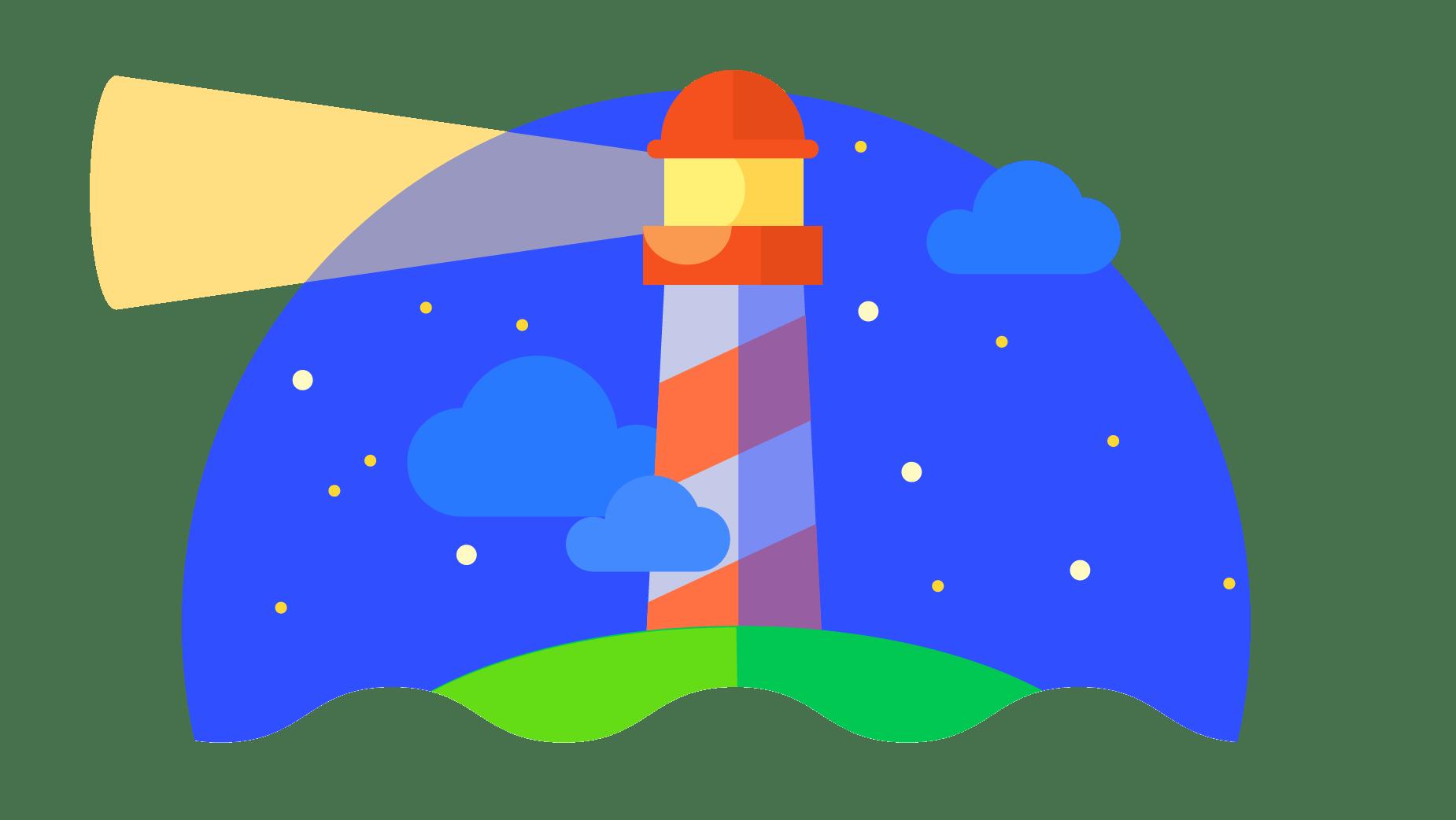 pwa-lighthouse.png