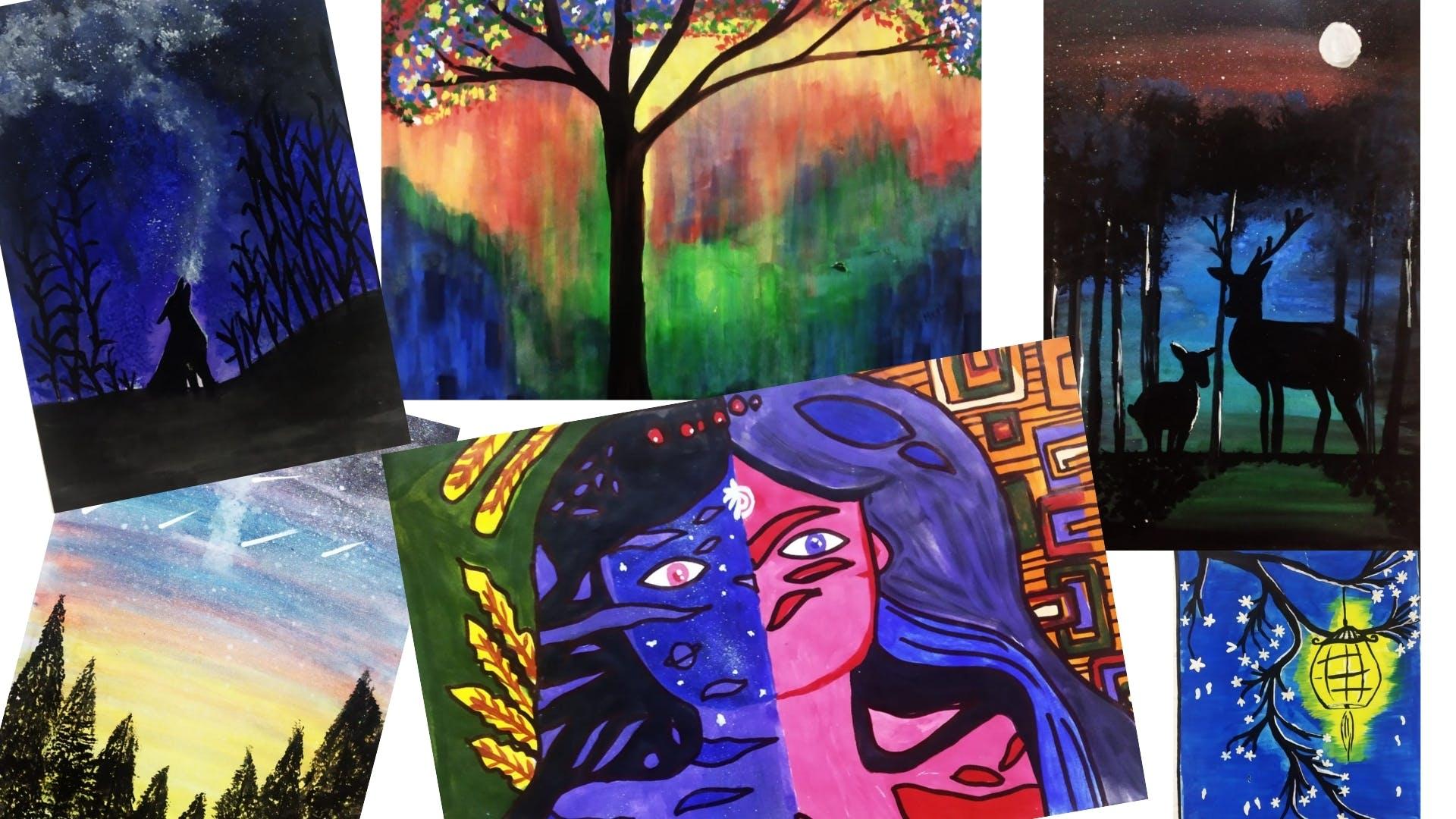 Megha Paintings.jpg