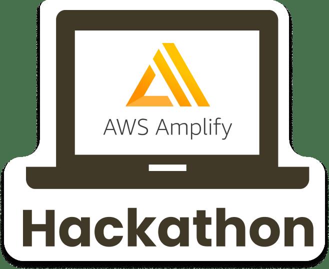 AWS Amplify Hackathon