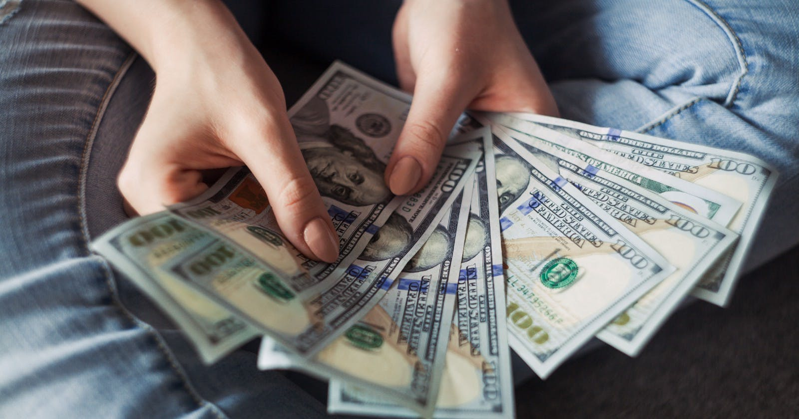 6 Different Ways I Make Money as a Software Developer - You CanToo