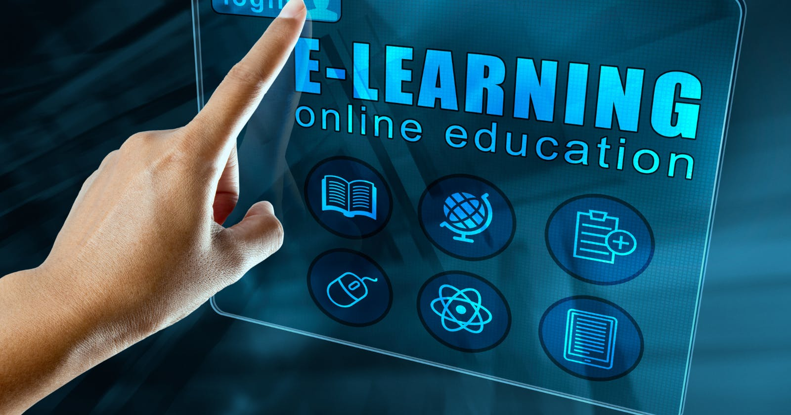 Things to consider before choosing an e-learning platform